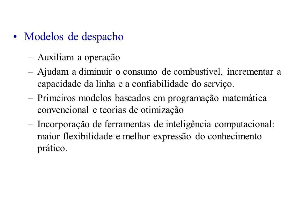 C. Terceiro exemplo