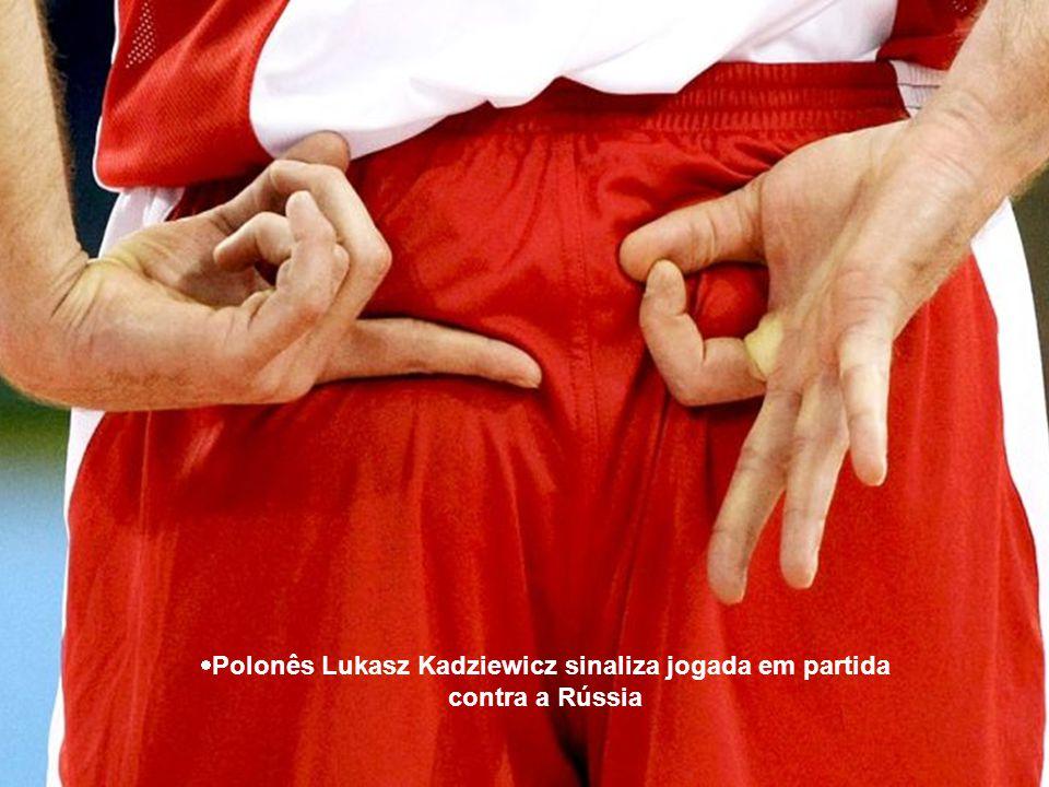 Brasileiro Jefferson Sabino fica fora da final do salto triplo