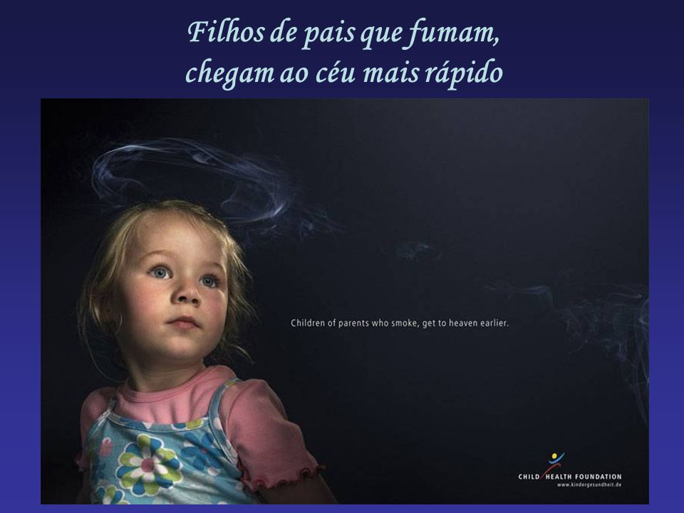 A pele de uma criança é 10 vezes mais sensível e pega fogo 40 vezes mais rápido do que um adulto.