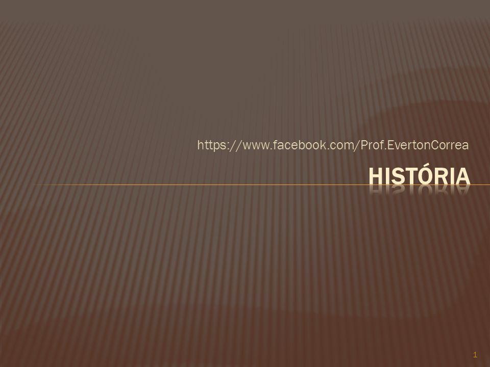 https://www.facebook.com/Prof.EvertonCorrea 1