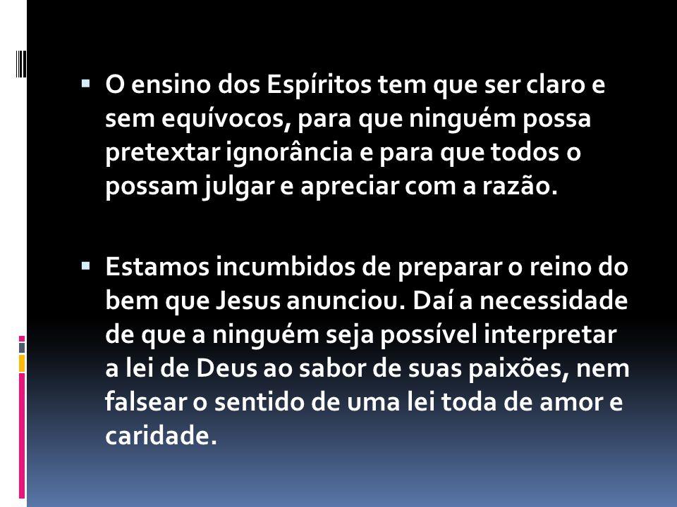A PARÁBOLA  Levantou-se um dr.da Lei para por Jesus à prova...
