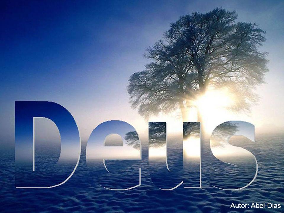 A Esperança é, sobretudo, a presença de…