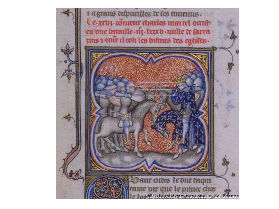 Canto Gregoriano Salve, Regina, Mater misericordiae, vita, dulcedo, et spes nostra, salve.