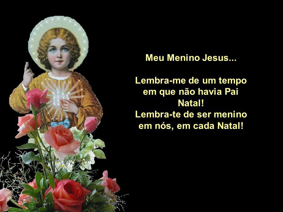 www.sergrasan.com/veraluzia www.profeacr.xpg.com.br Imagens da Internet Texto de Sterea da Luso-Poemas Formatação:A.Carlos e Vera Luzia