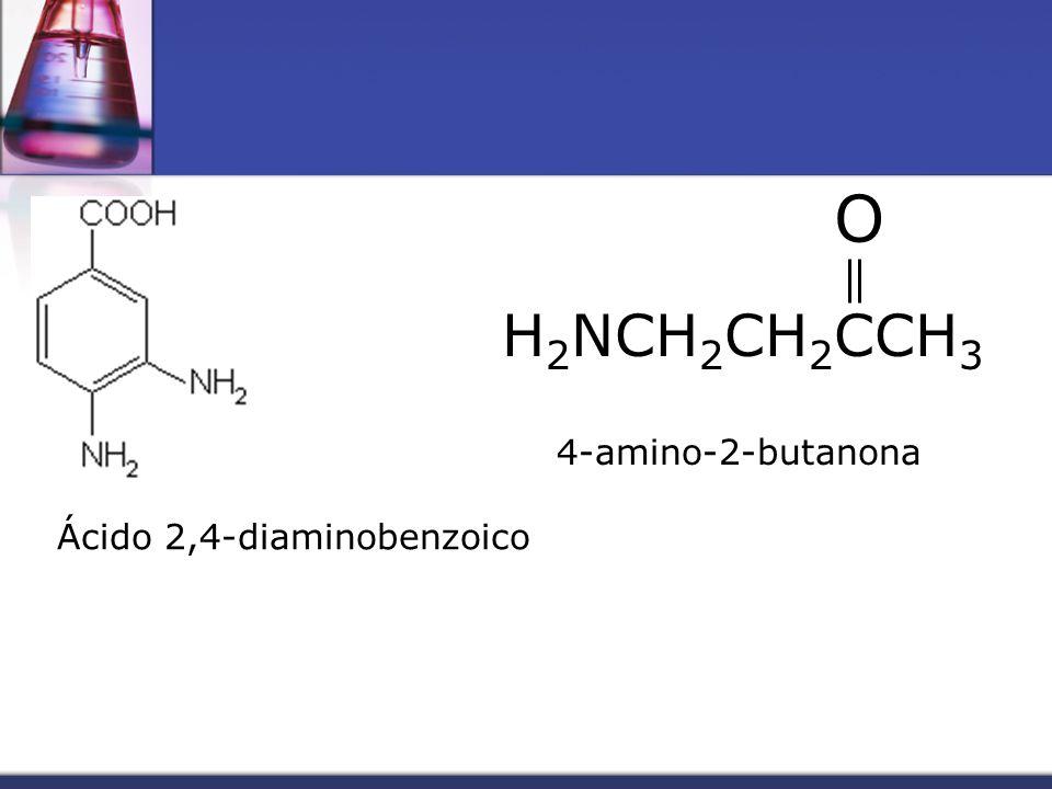 Difenilamina Trietilamina