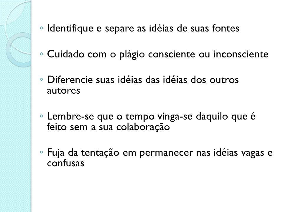 Bases de Dados: www.senado.gov.br www.usp.br www.cnpq.br www.capes.gov.br www.mec.gov.br