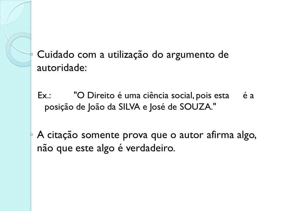 ◦ Ex.(a):