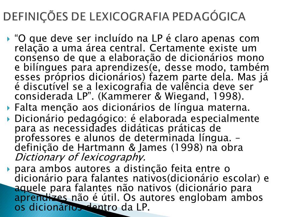  Os chamados Workbooks trazem muitos inconvenientes derivados especialmente do fato de que não são elaborados com a ajuda dos professores de língua.