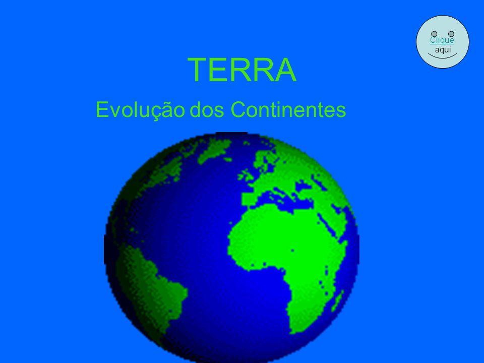 Índice  Introdução  A Terra – estrutura e movimentos  O que é um Continente  Origem dos Continentes  As placas tectónicas  A separação dos Continentes  Conclusão  Bibliografia