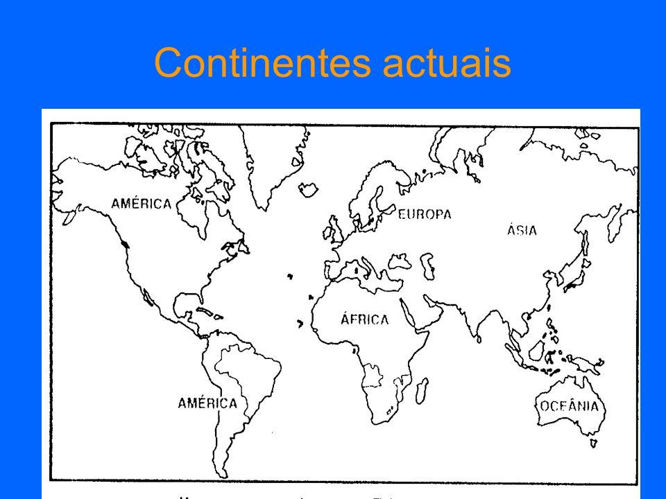 Ásia América É o maior continente da Terra, com 8,6% da superfície planetária (ou 29,5% das terras emersas).