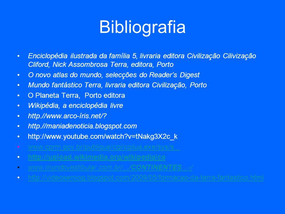 Clique na imagem para ver o vídeo