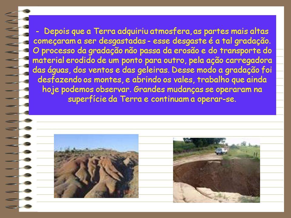 A Serra da Mantiqueira, por exemplo.Quem vai de S.