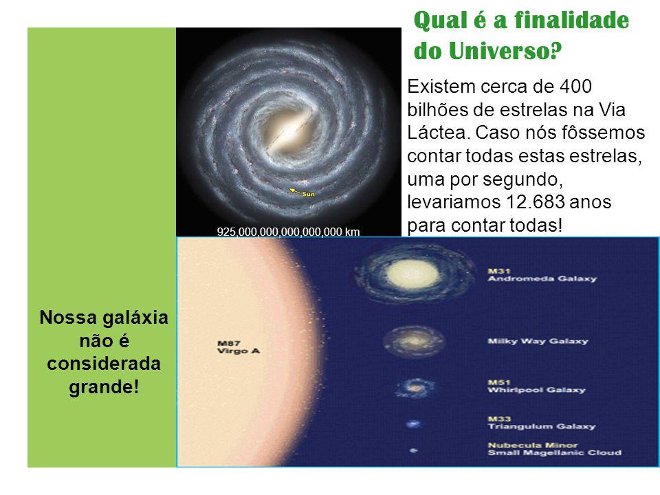 Farid De La Ossa Arrieta O Universo consiste de inúmeros planetas, ambos visíveis e não visíveis. O Universo contém todas as coisas animadas e inanimadas e todas as estrelas e energias que preenchem o espaço. O Universo de acordo com o Espiritistmo