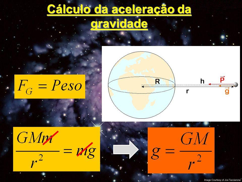 Ainda de acordo com as Leis da Gravitação Universal: Devido a sua enorme massa, o Sol tende a atrair os planetas em sua direção Quanto mais próximo do