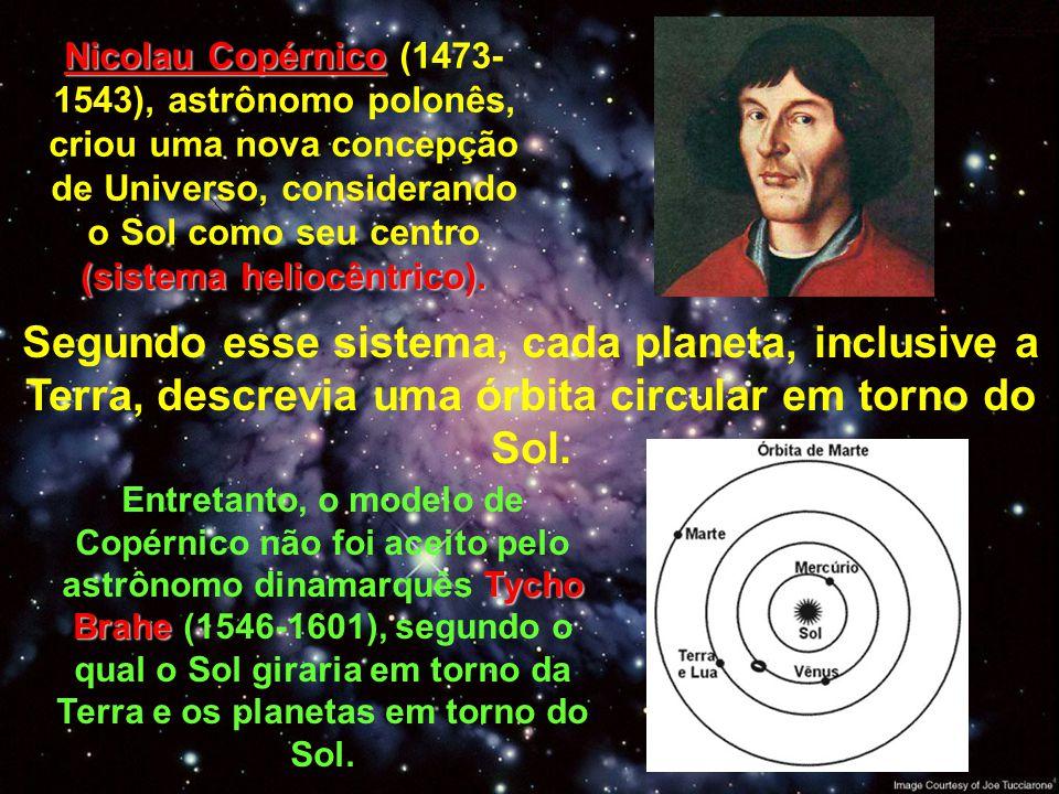 Sistemas planetários O mais famoso sistema planetário grego foi o de Cláudio Ptolomeu Ptolomeu (100- 170), que considerava a Terra como o centro do Un