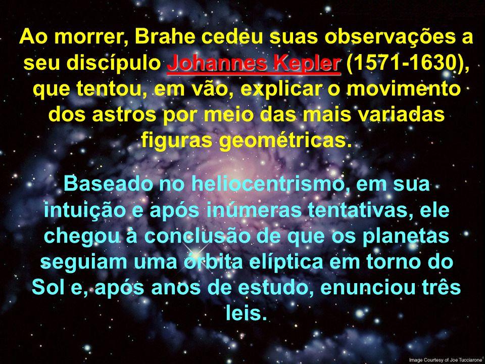 Nicolau Copérnico (sistema heliocêntrico). Nicolau Copérnico (1473- 1543), astrônomo polonês, criou uma nova concepção de Universo, considerando o Sol