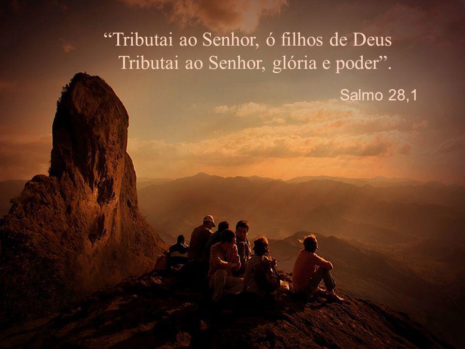 Mandou ao sol iluminar o dia ... Jeremias 31,35