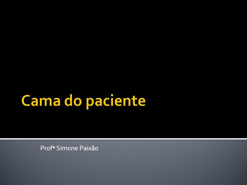 Profª Simone Paixão