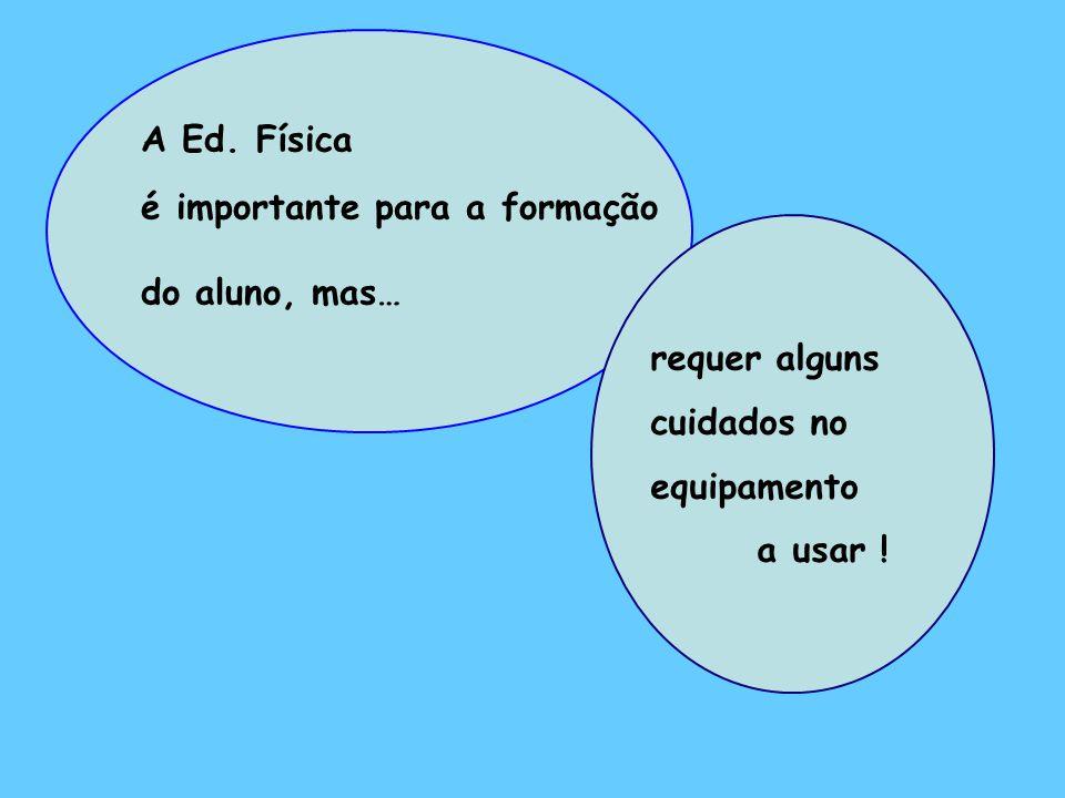 A Ed.
