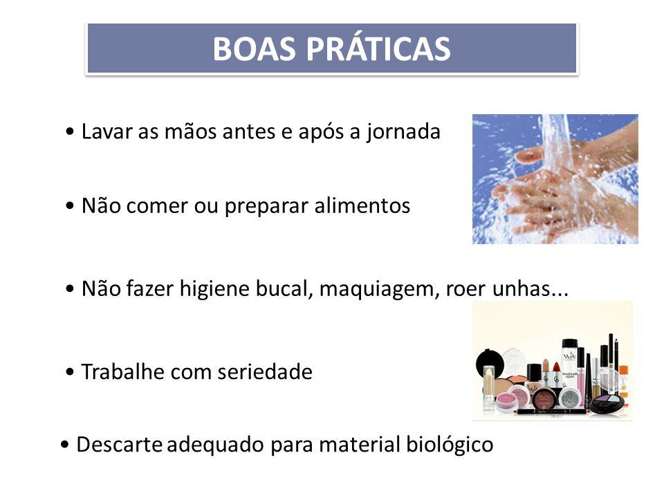 - PROTETOR FACIAL - ÓCULOS