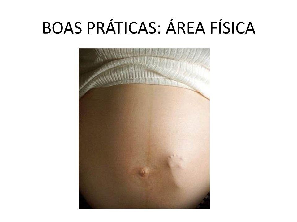 Certificação da CSB - Já existe certificação no Brasil (fabricantes); - A cada 6 meses ou 1000 horas de uso; - Após projeção de líquido ou qualquer dano físico sobre o filtro HEPA.
