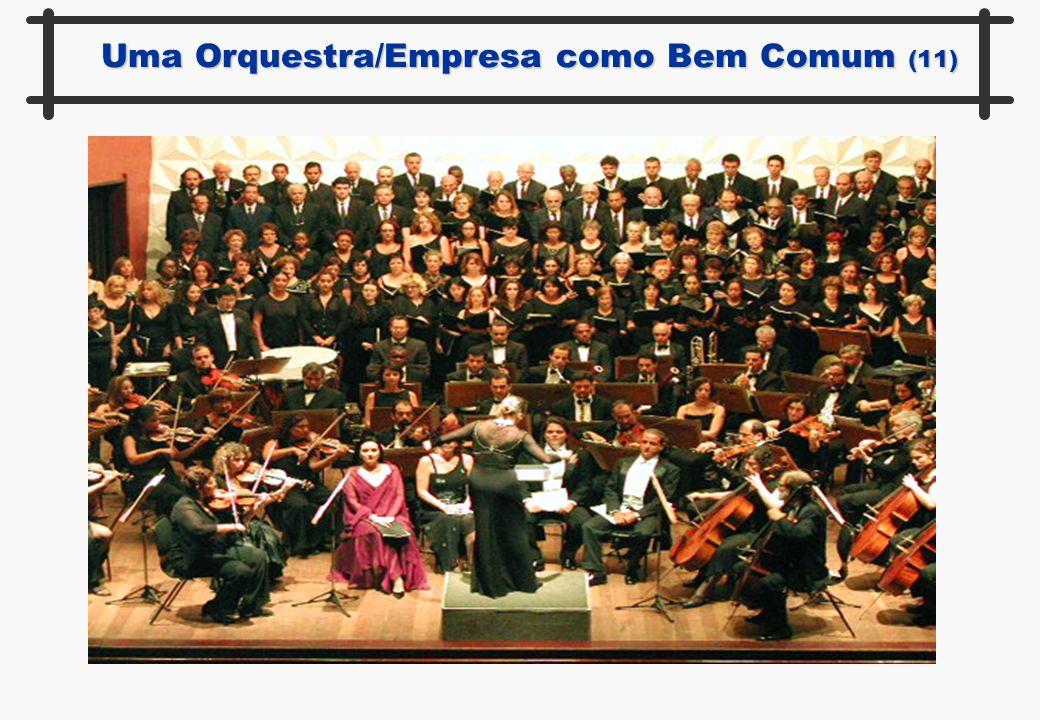 Uma Orquestra/Empresa como Bem Comum (11)