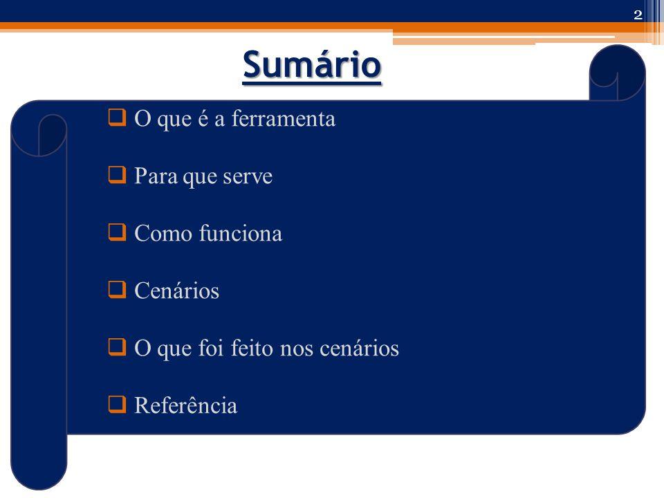 As opções vão aparecer e você deve escolher Install/Unistall , como mostrado na figura abaixo. 13