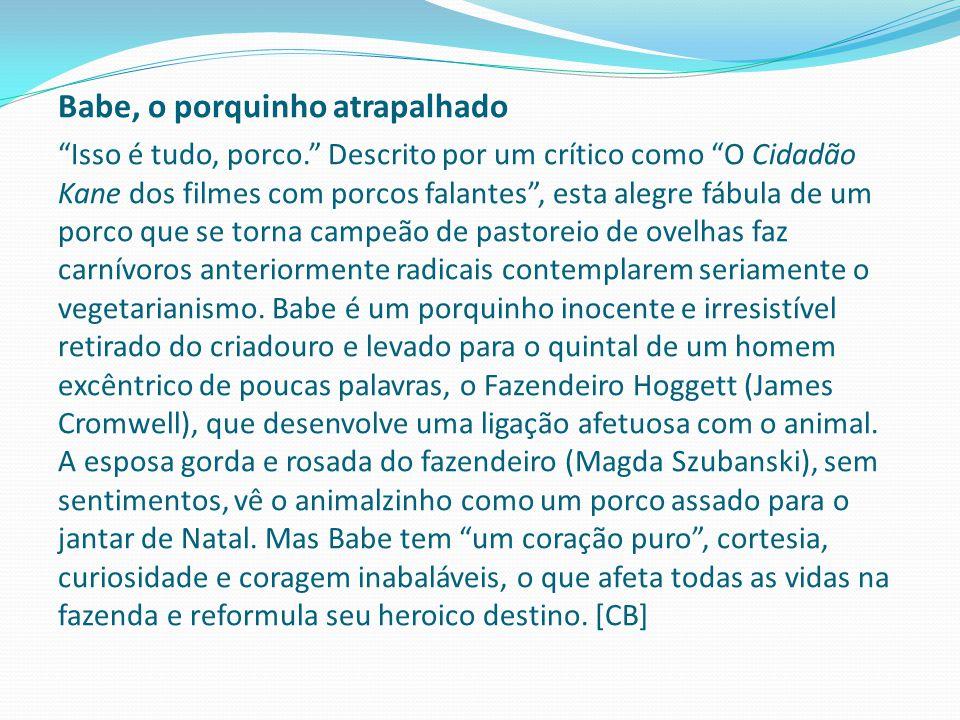 Cantinho do Peixe Frito Rua Teixeira Brandão s/n, São Pedro da Aldeia – RJ.