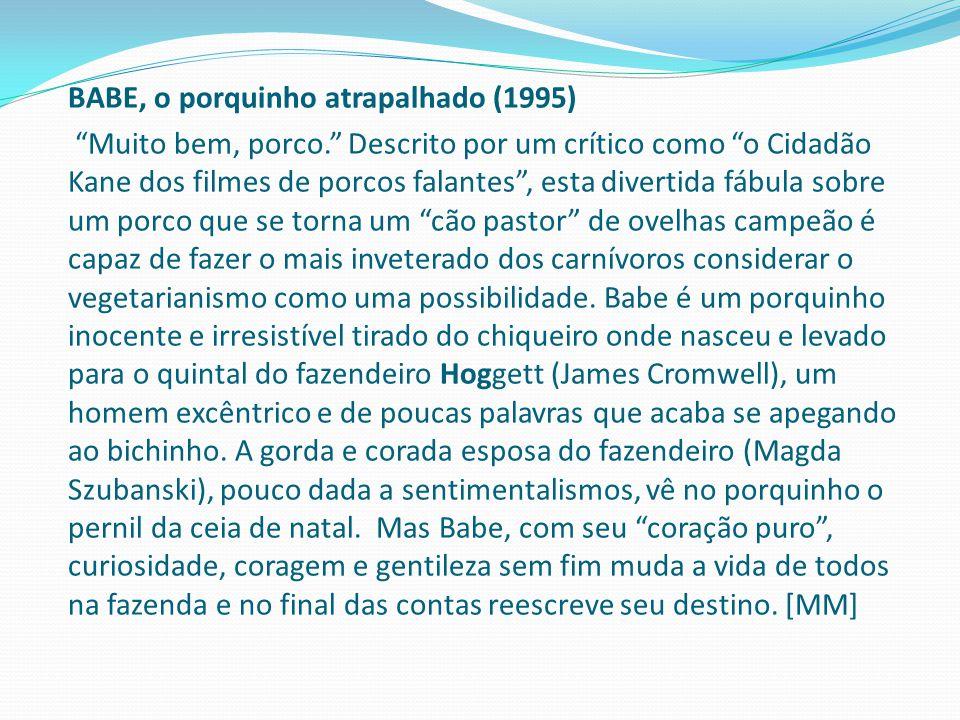 Exercícios de tradução 3. Literatura de divulgação Sabedoria da Vovó Casa da Palavra, 2012