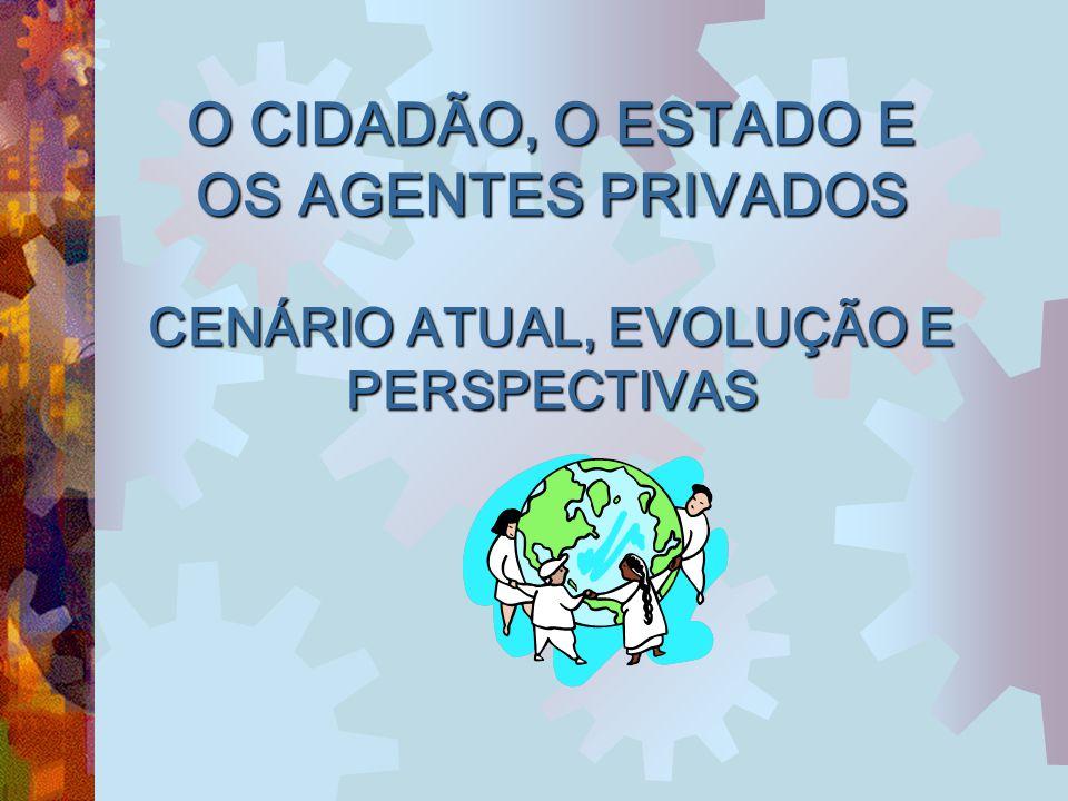 LEGISLAÇÃO (CDC – CÓDIGO CIVIL – NORMAS DO SISTEMA NACIONAL DE SEGUROS PRIVADOS)