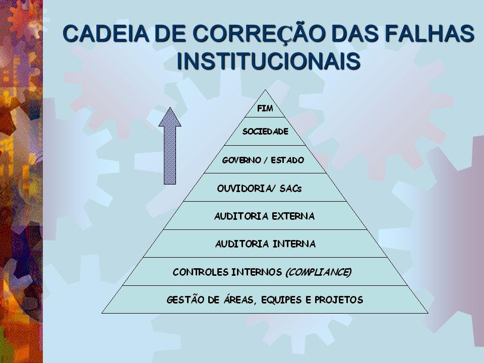 O CIDADÃO E SUA RELA Ç ÃO COM AS INICIATIVAS P Ú BLICO-PRIVADA