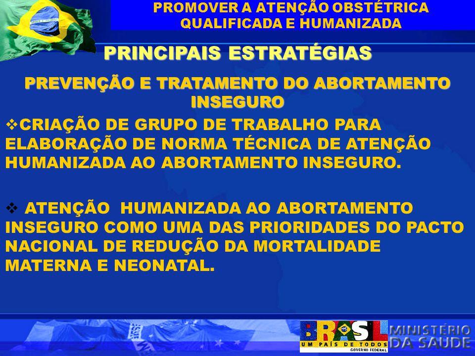 PRINCIPAIS ESTRATÉGIAS  MULHER NEGRA  ELABORAÇÃO DE DIRETRIZES  INCLUSÃO DE DISCIPLINAS QUE ENFOQUEM A DIVERSIDADE SOCIOCULTURAL, O RACISMO E ETNICIIDADE NOS POLÓS DE EDUCAÇÃO PERMANENTE  INCLUSÃO QUESITO COR  MULHER INDÍGENA  CAPACITAÇÃO DE PROFISSIONAIS DOS DISTRITOS SANITÁRIOS ESPECIAIS INDÍGENAS AMPLIAR E QUALIFICAR ATENÇÃO CLÍNICO- GINECOLÓGICA
