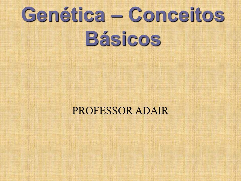 A aO gene A determina cor de olho castanho e o gene a determina cor de olho azul.