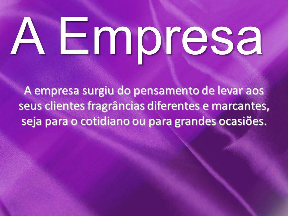 Em 2011 essa vontade se tornou realidade na cidade de Limeira, depois de muito ver que você, mulher, merece o melhor.