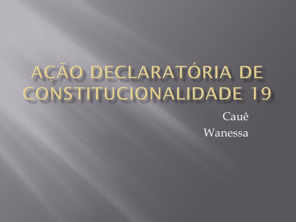 Cauê Wanessa
