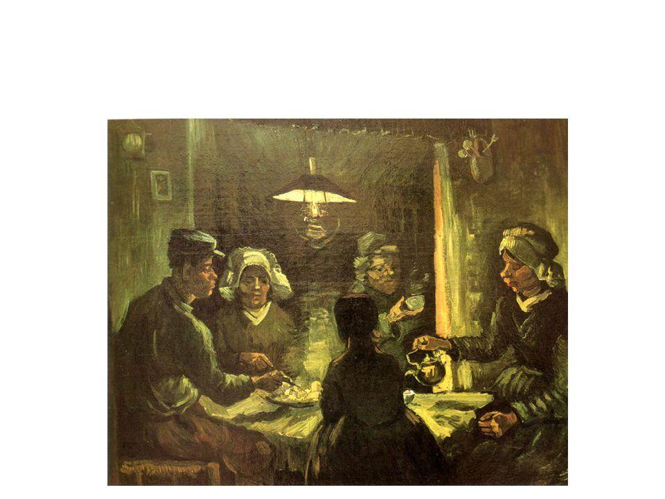 BIOGRAFIA Lisboa – 1855-1886 (morte por tuberculose) Filho de um abastado comerciante (burguesia) Lisboa Dicotomia cidade (Lisboa)/campo (Linda a Pastora) Uma vida dividida: os negócios do pai e a faculdade de Letras (inscreve-se quando edita os primeiros versos).