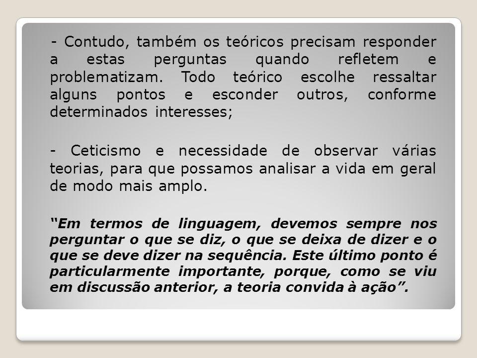 VISÕES ANTERIORES SOBRE ADMINISTRAÇÃO PÚBLICA 1) Administração Pública como parte do processo governamental.