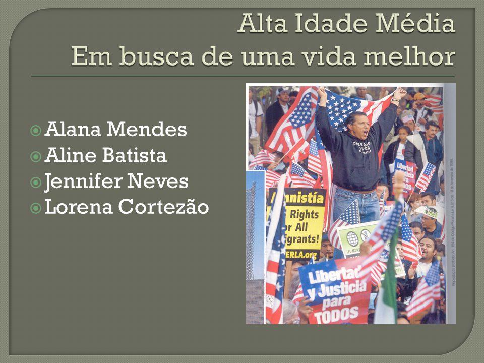  Alana Mendes  Aline Batista  Jennifer Neves  Lorena Cortezão
