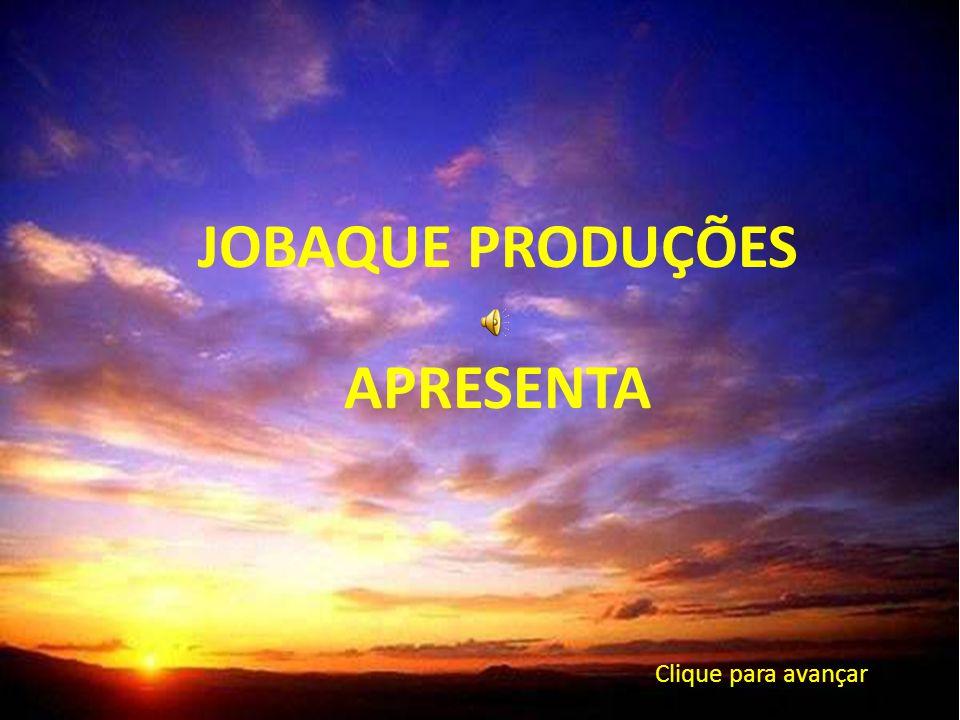 Alma de soldado é estar presente no Brasil inteiro, é viver esquecido nos momentos de paz e alegria, é ser lembrado nos momentos de calamidades e dor, é ser sempre uma esperança.