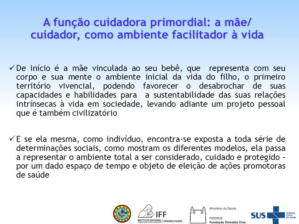 Um desafio: cuidado aos usuários do crack Um desafio: cuidado aos usuários do crack – 370 mil nas 26 capitais brasileiras e DF – (Pesquisa Fiocruz) - 40% vivendo em situação de rua.