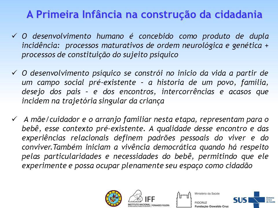 Palestra Dr Charles Nelson III - IFF/RJ- 13.09.2012 Foto Cristina Lacerda