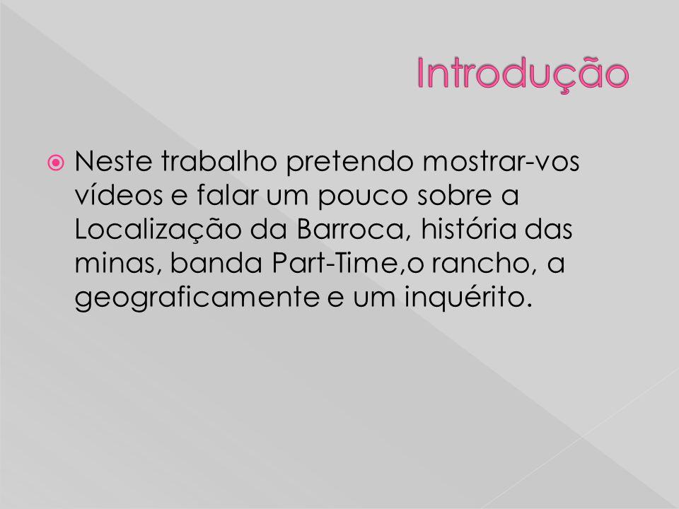 Marcassite:
