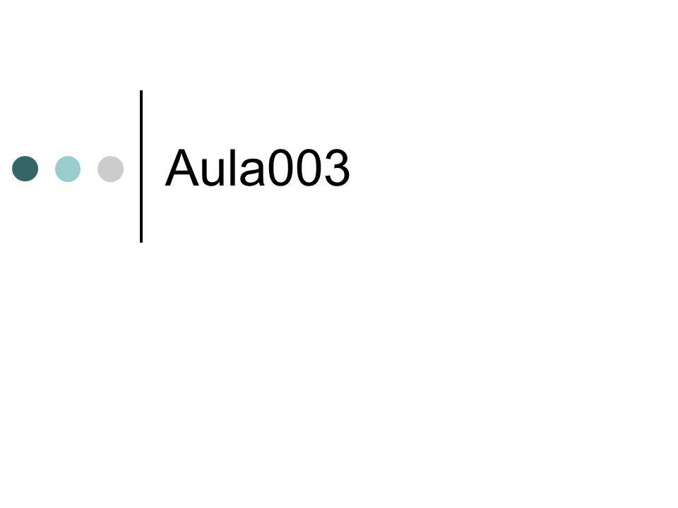 Aula003