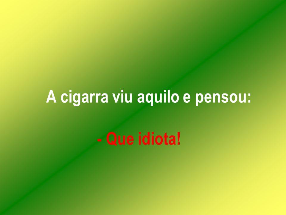 Versão do Magu para reflexão dos leitores do blogdosanmartini, para evitar qualquer candidato que apoie a versão brasileira nas eleições que se aproximam, e voltar para a versão clássica, que contempla apenas a meritocracia.