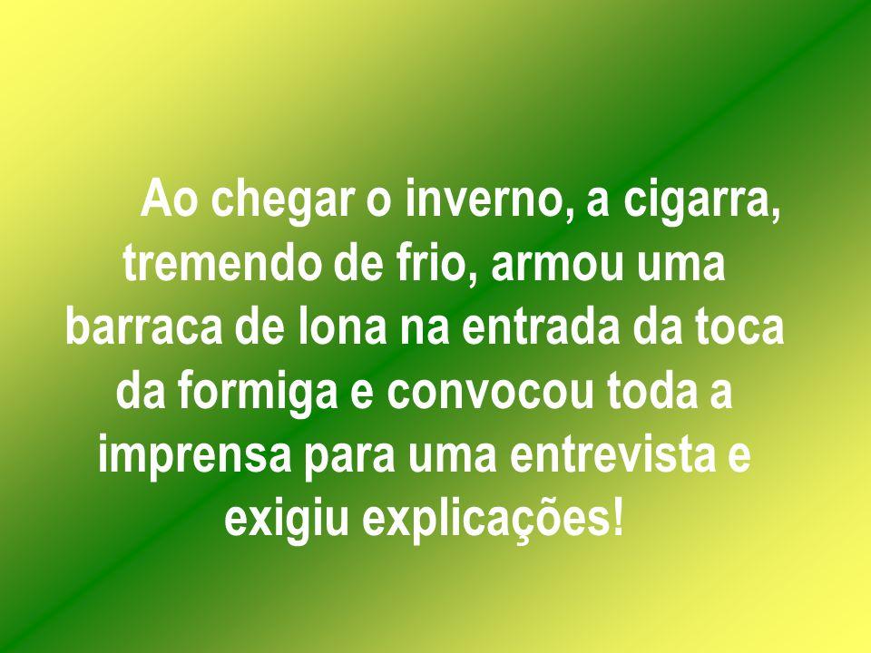 A notícia recebe apoio imediato do PT, com a ressalva de que os recursos devem ser dirigidos ao programa Fome Zero dos governos Lula e depois Dilma...