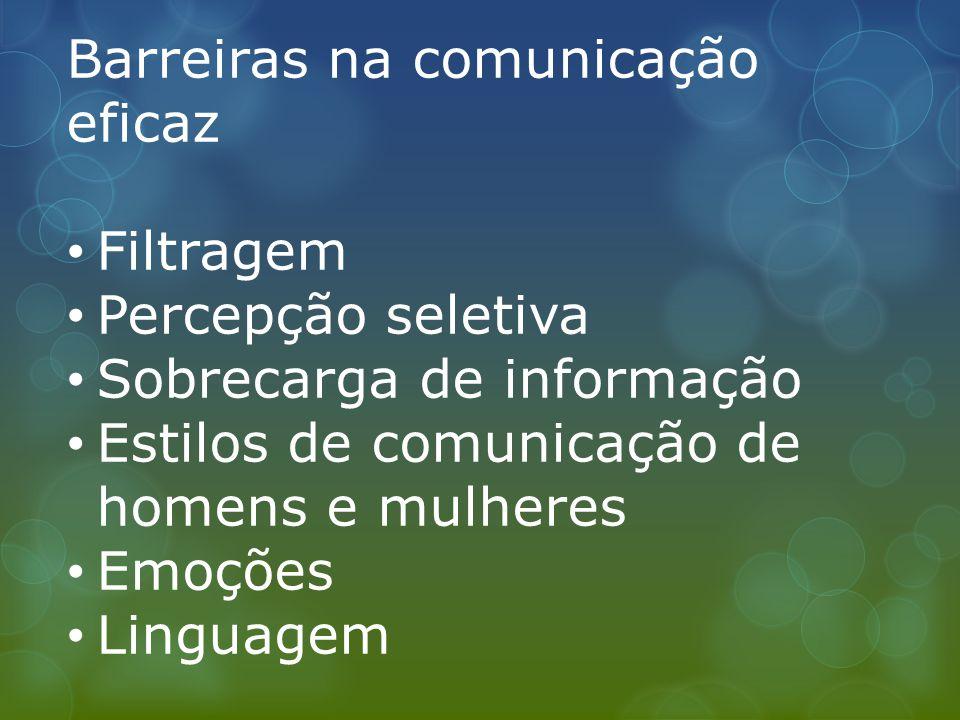 Comunicação Multicultural Contexto Um guia cultural