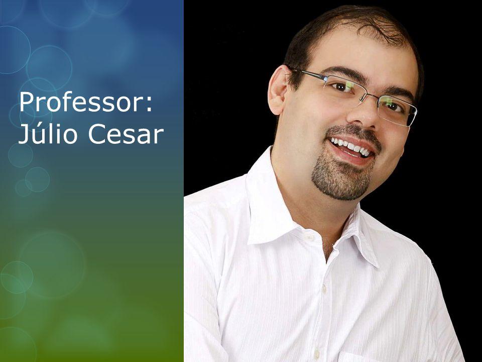 Componentes: Valéria Dantas Barbosa Eudes Tavares do Nascimento Filho José Magno M.