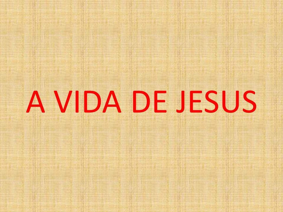 Fontes para o estudo da vida de Jesus 1.Fontes não-cristãs 2.