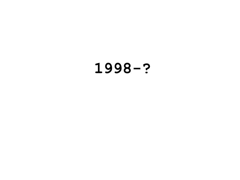 1998-?