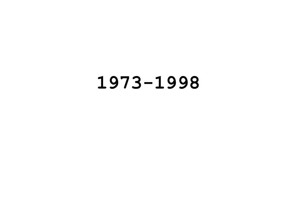 1973-1998